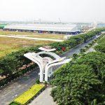 BĐS công nghiệp Việt Nam